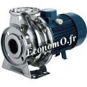 Pompe de Surface Ebara SERIE 3M/I 50-200/15 Inox 304 de 30 à 72 m3/h entre 70 et 57 m HMT TRI 400/690 V 15 kW - EconomO.fr