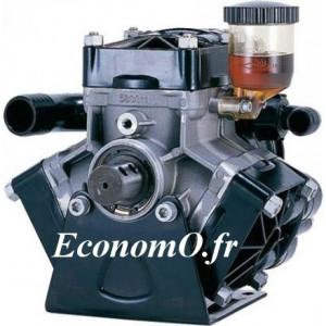 Pompe de Pulvérisation Basse Pression Renson AR 115 BP SP de 6,47 m3/h à 20 bars - EconomO.fr