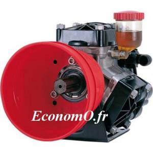 Pompe de Pulvérisation Basse Pression Renson AR 135 BP C de 7,68 m3/h à 20 bars - EconomO.fr