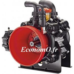 Pompe de Pulvérisation Basse Pression Renson AR 160 BP AP C/C de 9,97 m3/h à 20 bars - EconomO.fr