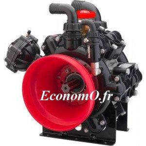 Pompe de Pulvérisation Basse Pression Renson AR 280 BP AP C/C de 16,66 m3/h à 20 bars - EconomO.fr