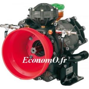 Pompe de Pulvérisation Haute Pression Renson AR 903 AP C/SP de 5,51 m3/h à 50 bars - EconomO.fr