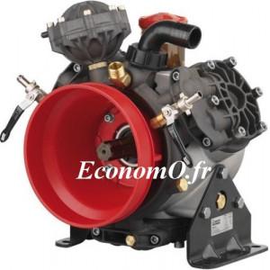 Pompe de Pulvérisation Haute Pression Renson BHA 150 AP C/F de 8,55 m3/h à 50 bars - EconomO.fr