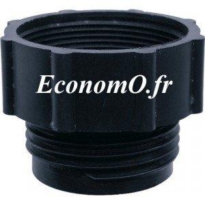 """Adapteur 2"""" par 2"""" pour F00332500DP - EconomO.fr"""