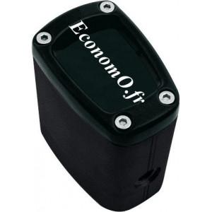 Compteur Electronique a Impulsion Piusi K200 HP PULSER pour Biodiesel Gasoil Huile et Graisse - EconomO.fr