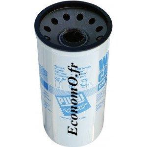 Cartouche pour Filtre Separateur d Eau 30 microns 150 l/mn