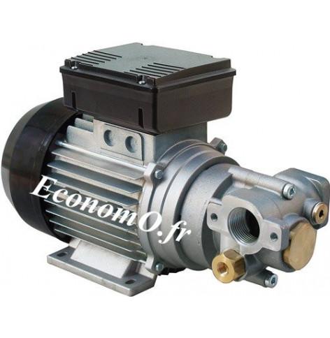 Pompe a Engrenage pour Huile Viscomat GEAR 230/3 M Piusi 230V 14 l/mn - EconomO.fr