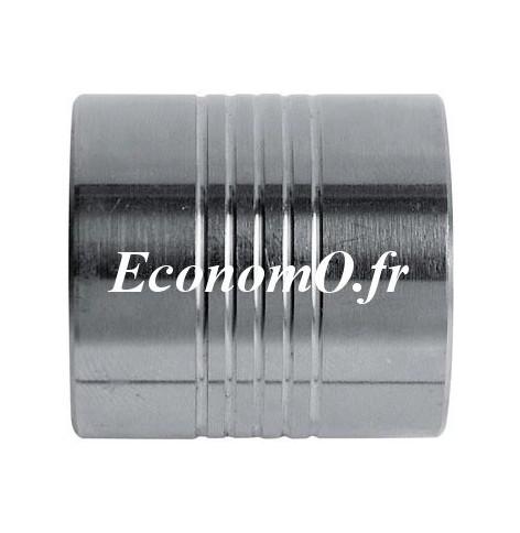 "Raccord Special Compteur K24 FF 1"" (26 x 34) - EconomO.fr"