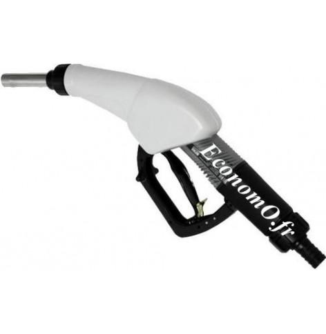 Pistolet Automatique Piusi SB325 35 l/min - EconomO.fr
