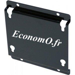 Platine Support Fixe pour Enrouleur Hosereel SMALL - EconomO.fr