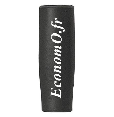 Protection Caoutchouc Pivotante - EconomO.fr