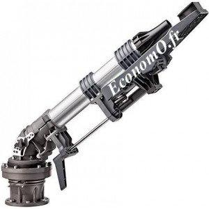 Canon Komet TWIN AP 140 Vari-Angle de 15° à 45° Portée 31,3 à 63,9 m - EconomO.fr
