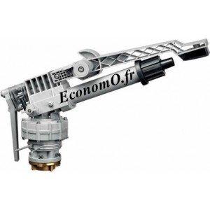 Canon Komet TRIGON 105 PC Portée 22,1 à 52,4 m - EconomO.fr