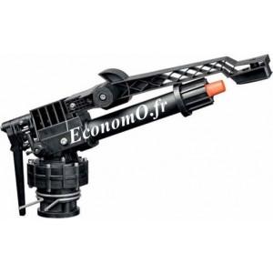 Canon Komet TRIGON 112 PC Portée 22,1 à 52,4 m Eau Abrasive - EconomO.fr