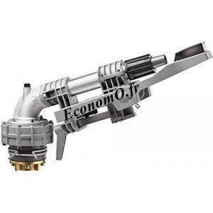 Canon Komet TWIN MAX Angle 18° Portée 21,8 à 53,4 m - EconomO.fr