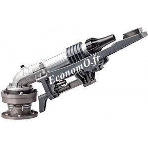 Canon Komet TWIN 101 ULTRA Angle 24° Portée 24,2 à 60,6 m - EconomO.fr