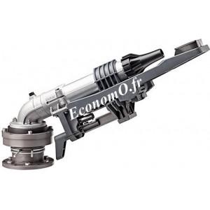 Canon Komet TWIN 101 ULTRA Vari-Angle de 15° à 45° Portée 24,2 à 60,6 m - EconomO.fr