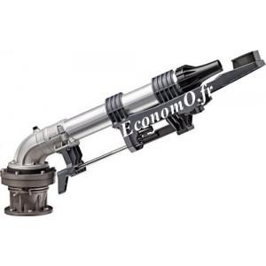 Canon Komet TWIN 160 ULTRA Vari-Angle de 15° à 45° Portée 37,8 à 79,8 m - EconomO.fr