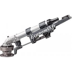 Canon Komet TWIN 140 ULTRA Angle 21° B24 Portée 27 à 63 m - EconomO.fr
