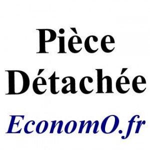 POCHET.INVERS SECTEUR KOMET 163 - EconomO.fr
