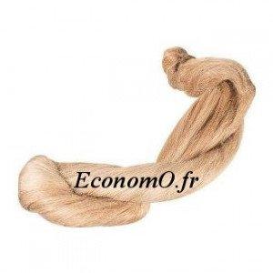 Filasse de Lin 200 gr - EconomO.fr
