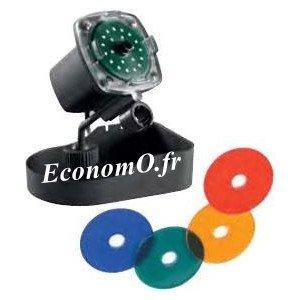 Spot LED 12 V Nathur - EconomO.fr - EconomO.fr