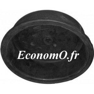 Membrane Pompe d'Amorçage Manuelle Valducci - EconomO.fr