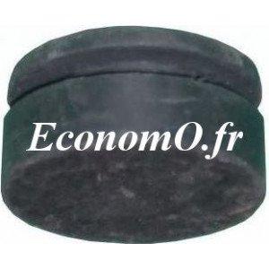 Joint Extérieur Pompe d'Amorçage Manuelle Valducci - EconomO.fr