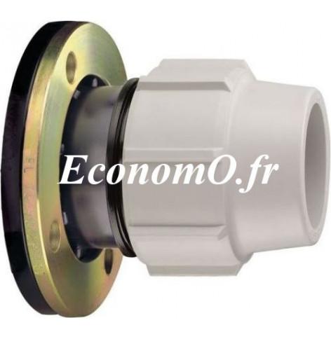 R/éducteur Arc /Ø 80/mm /à 70/mm R/éducteur de tuyau en silicone 90//° Bleu