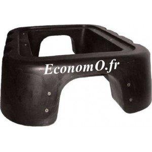 Flotteur Universel pour Pompe ou Motopompe - EconomO.fr