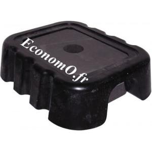 Insert en Mousse pour Flotteur Universel de Pompe ou Motopompe - EconomO.fr