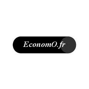 "Poignée de Suspension PE pour Pompe de Forage 3 ou 4"" - EconomO.fr"
