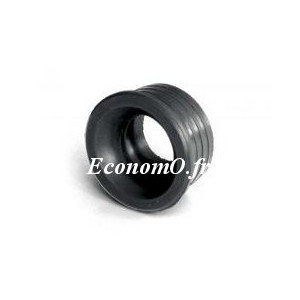 Étau Élastique pour Tube de 30 à 40 mm Calpeda NEOE-3040 - EconomO.fr