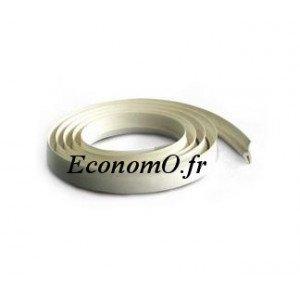 Joint pour Conduites ou Refroidisseur Calpeda NEOJ-2 - EconomO.fr