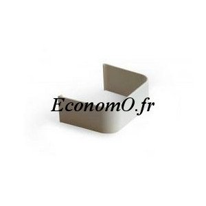 Joint pour Unir 2 Conduites Calpeda NEOJC - EconomO.fr