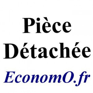 Kit Garniture Mécanique de Rechange Graphite Céramique FPM Viton