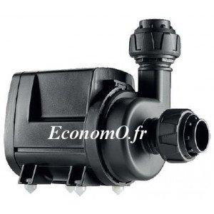 Pompe de Bassin SYNCRA SDC 9.0 Contrôle à Distance Mono 220 240 V 9000 L/h 95 W - EconomO.fr