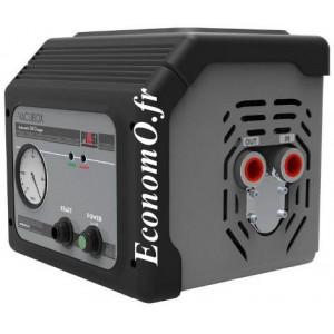 Pompe de Vidange d Huile Automatique VACUBOX Piusi 230 V