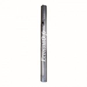 """Pompe Inox Immergée 3"""" pouces WPS 2-75 Well Pumps 1500 W 230 Volts de 0,5 a 2,5 m3/h entre 117 et 60 m HMT - EconomO.fr"""