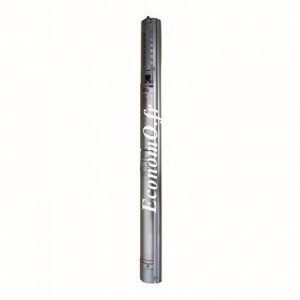 """Pompe Inox Immergée 3"""" pouces WPS 3-30 Well Pumps 600 W 230 Volts de 1 a 4 m3/h entre 42 et 21 m HMT - EconomO.fr"""