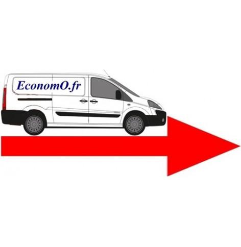 Kilomètre de Déplacement Spécialiste Pompe et Accessoire  - EconomO.fr